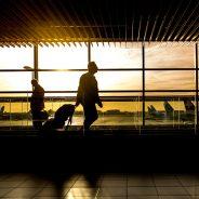 Comment préparer un déplacement professionnel ?