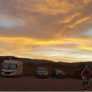 Réussir ses vacances en camping-car