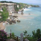 Séjour sur mesure à Bali : un large choix de plages pour tous les goûts