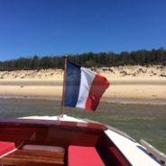 Bassin d'Arcachon : Le luxe d'une croisière sur mesure pour tous les budgets !