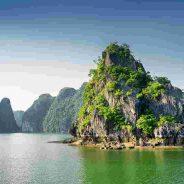 Les attractions à ne pas manquer le long du delta de Mékong