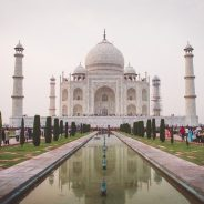 4 lieux formidables à découvrir en Inde