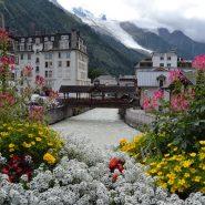 Comment bien préparer ses vacances à Chamonix ?