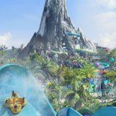 Découvrez Volcano Bay à Universal Studios
