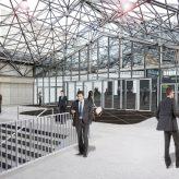 Le parc des expositions de Paris-Nord Villepinte : des salons diversifiés pour 2019