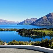 Comment bien profiter d'un voyage en Nouvelle-Zélande?