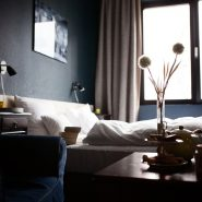 L'industrie hôtelière réinvente le service d'accueil