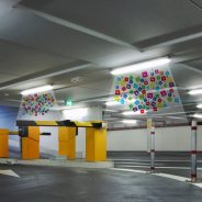 Parking à Roissy : quel parking choisir ?