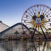 Quels sont les meilleurs parcs d'attractions à découvrir aux Etats-Unis ?