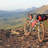 Le cyclotourisme, une alternative pour découvrir la Vallée de la Loire