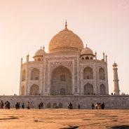 Les 3 incontournables d'un séjour en Inde