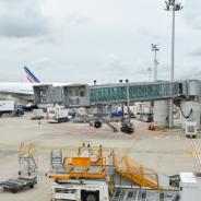 Aéroport Orly : 6 astuces pour économiser votre déplacement