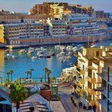 Voyage avec Atypic Travel à Malte et Gozo