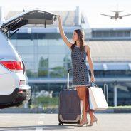 Parkings d'aéroport à Paris : pourquoi sont-ils devenus moins attractifs ?