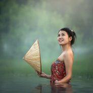 Destinations touristiques au Vietnam