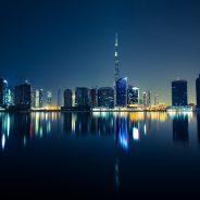 Conseils pour voyager à Dubaï avec votre bébé
