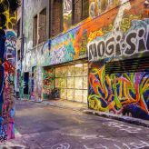 Street art à Paris : 3 astuces pour découvrir les merveilles de la capitale