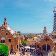 Séjour à Barcelone : qu'est-ce que j'emporte ?