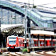 Les voyages en train, quels sont les avantages ?