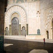 Le Maroc, destination de voyage tendance et pas chère