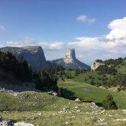 Des destinations originales pour de belles vacances en pleine nature