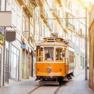 Partir en week end à Porto : les bons plans