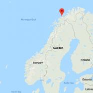 Visiter Tromso en Norvège