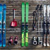 Partir au ski à Vars les Claux station de ski des Hautes-Alpes