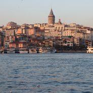 7 raisons pour lesquelles vous devriez passer vos prochaines vacances en Tunisie