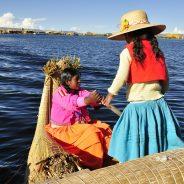 Se rendre en Bolivie : formalités administratives, santé et préparer son voyage