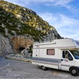 Des erreurs à éviter avant de louer un camping car aux USA