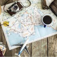 Voyage à Venise : comment bien organiser ?