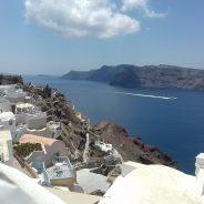 Envie de partage et de popularité : créer un blog de voyages