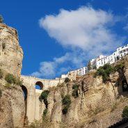Meilleures destinations en Espagne