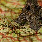 Partir à la découverte des capitales européennes en camping-car