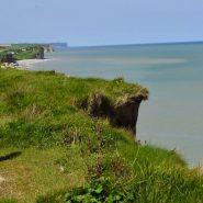 A la découverte du GR21 en Normandie