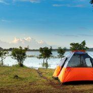 Vacances d'été : de bonnes raisons de partir en camping
