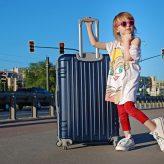 Un voyage à votre image pour des vacances uniques