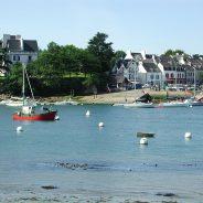 Quelques conseils indispensables pour assurer un bon séjour en Vendée